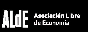 ALDE - Asociación Libre de Economía